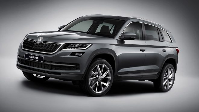 skoda kodiaq t rkiye fiyat ve ne kan t m zellikleri wardom forum. Black Bedroom Furniture Sets. Home Design Ideas