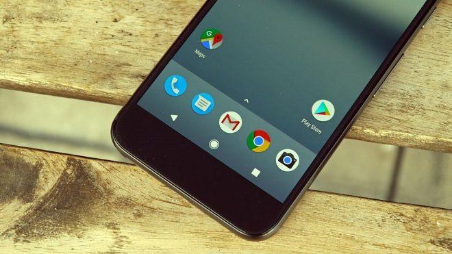 Merakla beklenen Google Pixel 2'de neler eksilecek?