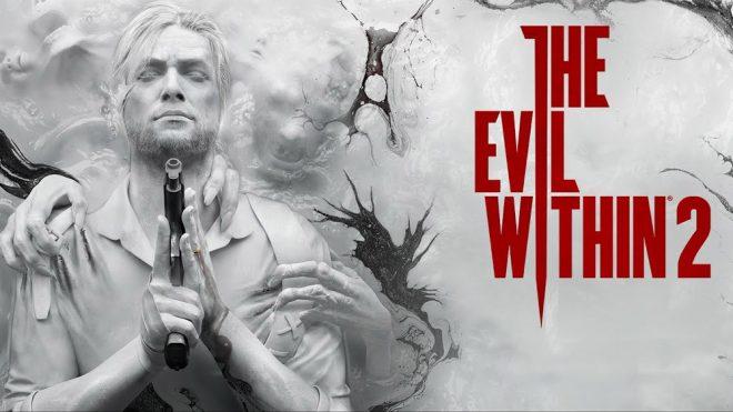 The Evil Within 2 ilk fragmanında korku türünün tüm ögelerini sergiliyor [Video]