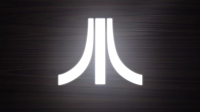 Atari yeni bir konsolla sahalara geri dönüyor [Video]