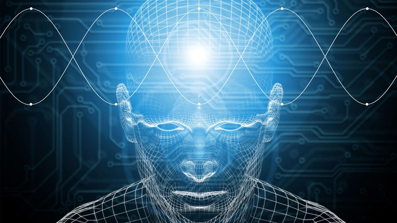 """""""Zihin okuma"""" teknolojisi artık karmaşık düşünceleri çözümleyebiliyor"""