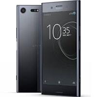 Sony Xperia XZ Premium incelemesi