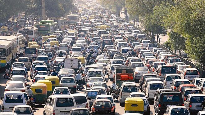 hindistan elektrikli otomobil