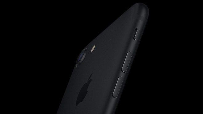 'Dünyanın en popüler akıllı telefonu: iPhone 7'