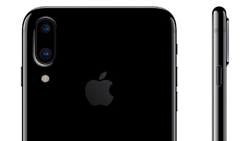 iphone 8 kamera kaufen