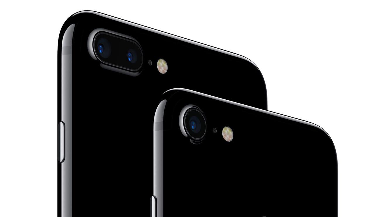 """Eski Google başkan yardımcısı iPhone'u seçti: """"Fotoğraf çekmek için asla Android kullanmam"""""""