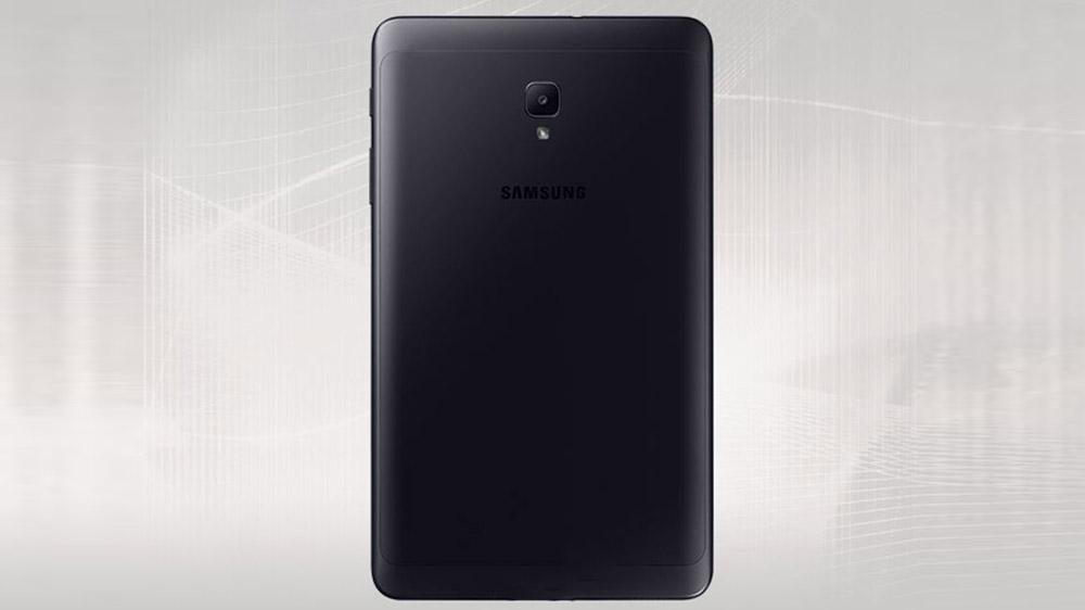 Samsung Galaxy Tab A2 S