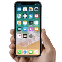 iPhone X ve tüm özelikleri!