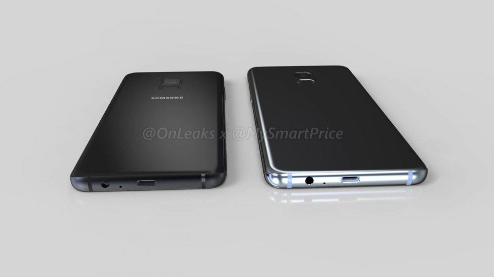 Galaxy Bluetooth 5.0