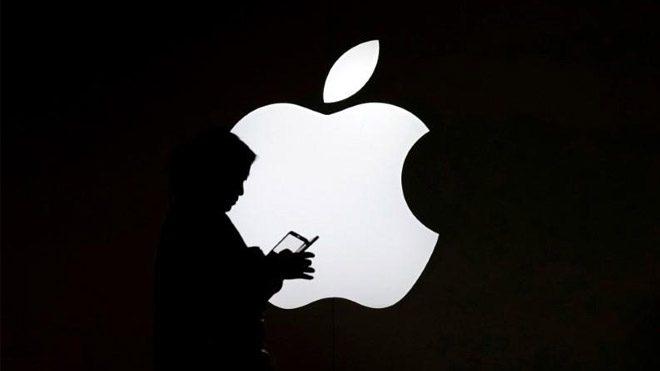 Qualcomm'dan iPhone üretimi ve satışını bitirmeye yönelik büyük hamle