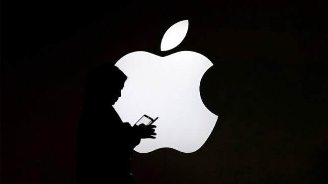 Qualcomm'dan iPhone üretimi ve satışını bitirmeye yönelik ...