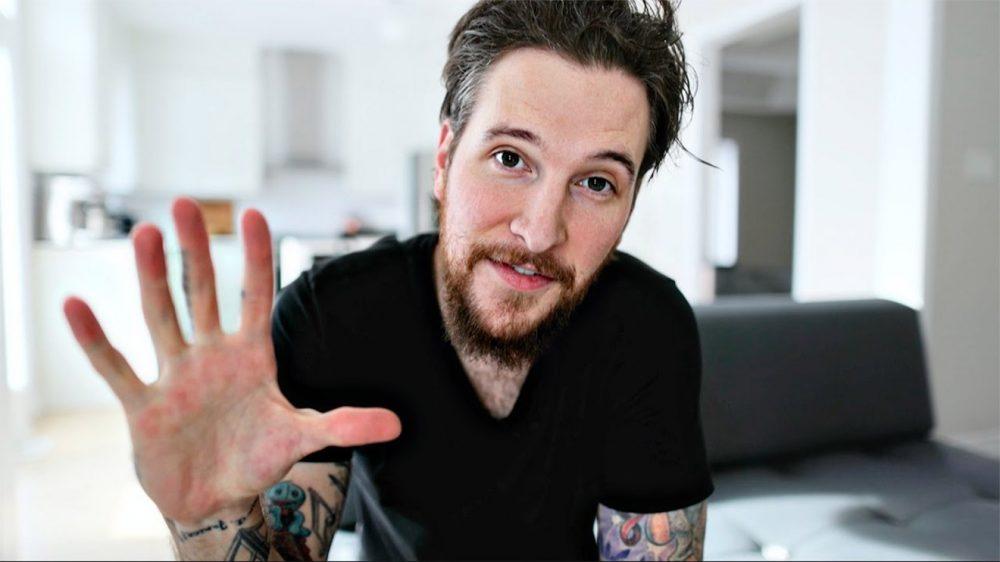 youtube peter mckinnon