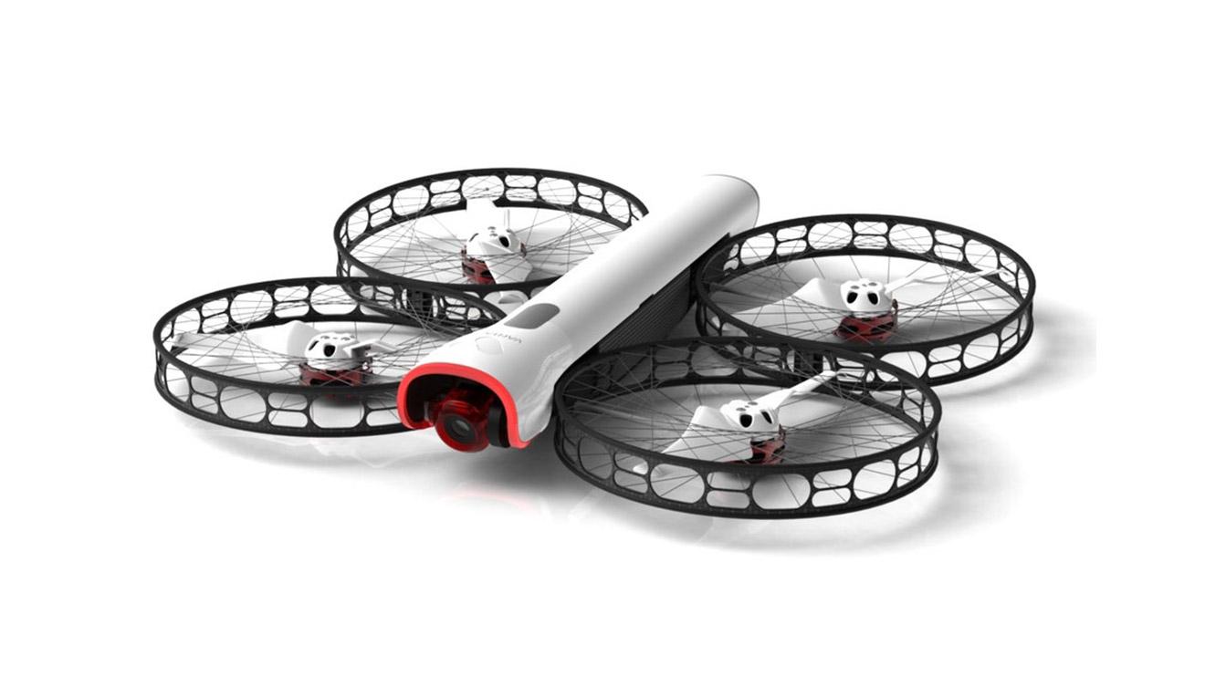 İki yılın ardından CNN'e çok tartışılacacak drone izni