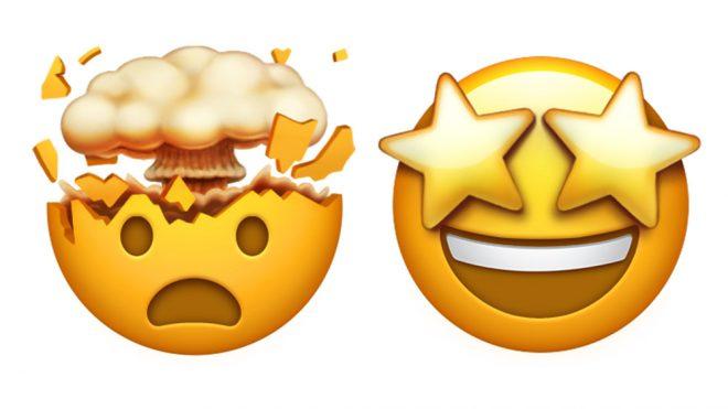 Apple'ın yeni emojileri ne zaman kullanıma sunulacak? - LOG