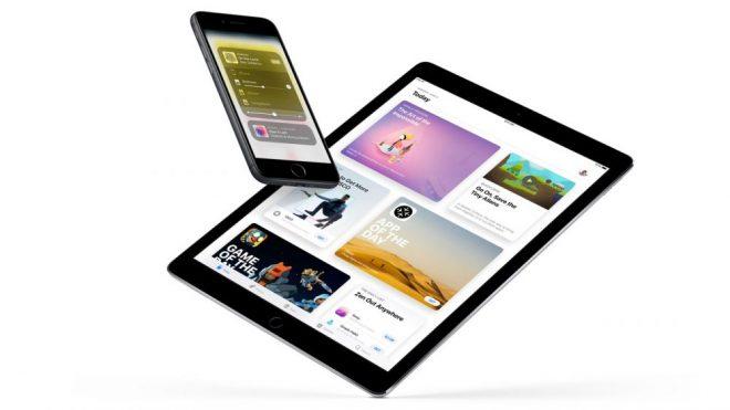iPhone ve iPad'de fotoğraflara 'şifresiz' erişim sağlayan iOS 11 açığı [Video]