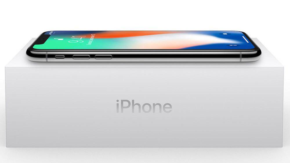 Iphone X Fiyati Turkiye