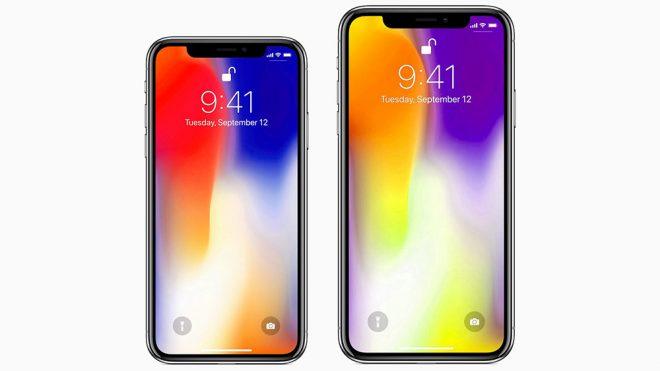 6,4 inç ekranlı gelecek nesil iPhone modeliyle ilgili sürpriz gelişme