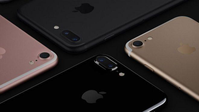 iPhone'da silinmiş rehberi kurtarmanın yolları [Nasıl yapılır?]