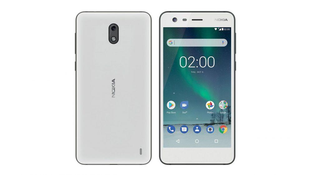 En ucuz Android smartphoneu seçme 59