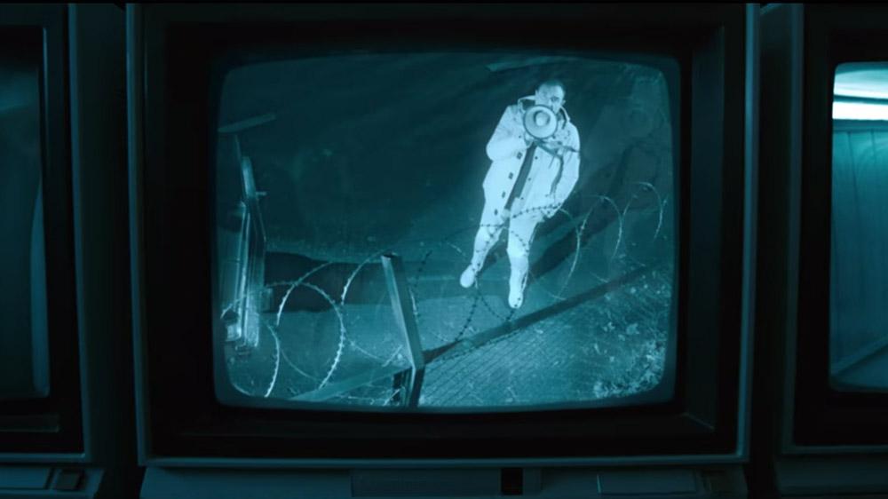 Stranger Things 2. sezon