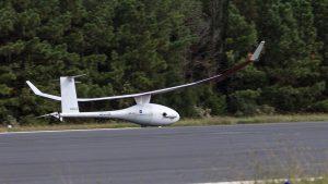 İnsansız hava aracı Vanilla VA001