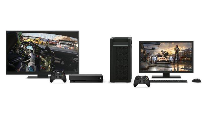 Microsoft TruePlay oyun