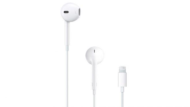 Apple aksesuarları
