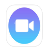 """Apple Clips güncellendi; iPhone X'e özel """"Selfie Ortamları"""" geldi"""