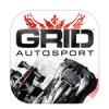 iPhone ve iPad'de konsol kalitesinde yarış keyfi: GRID Autosport [Video]