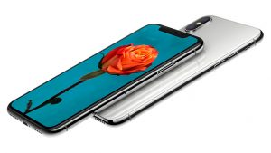 Apple 2018 iPhone
