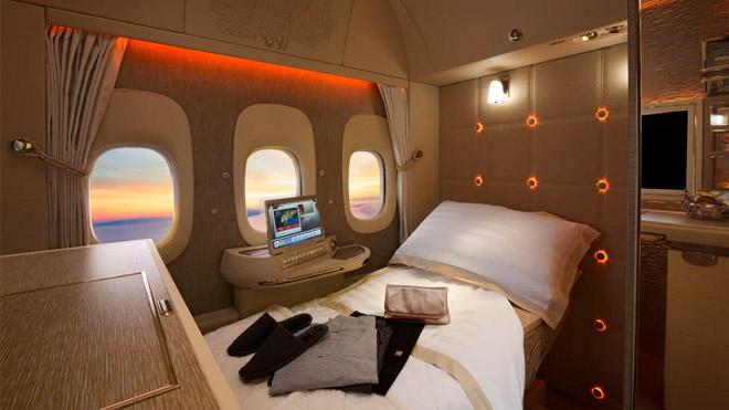emirates 1
