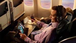 Emirates WiFi