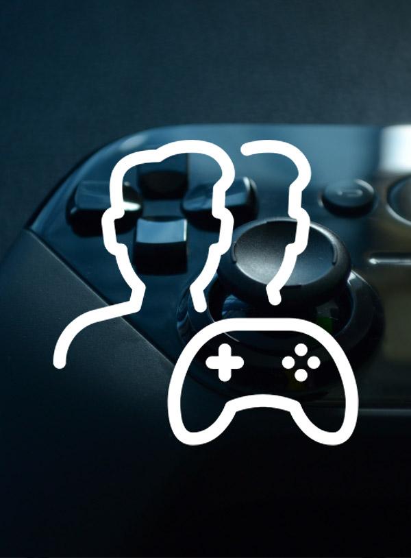 Güncel oyunları en yüksek ayarlarda oynayabilmenin ekonomik yolu [Rehber]