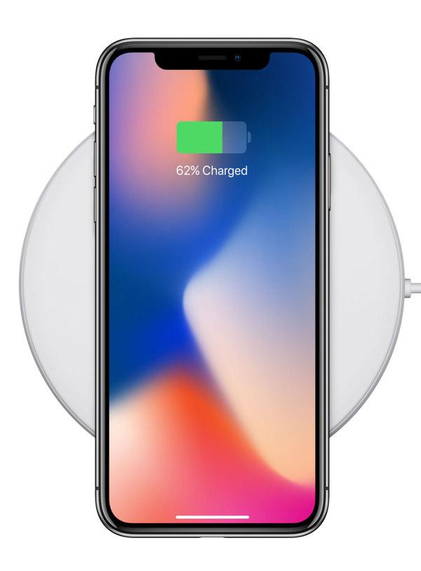 iPhone X pil ömrü nasıl uzatılır? [Rehber]