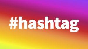 Instagram etiket yapay zeka hashtag