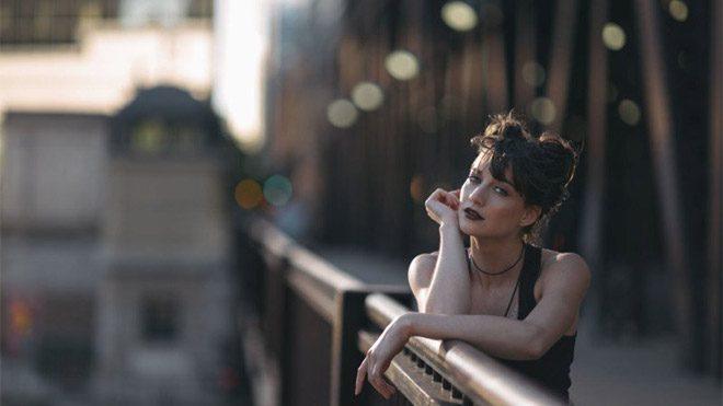 Leica Noctilux-M 75mm f/1.25