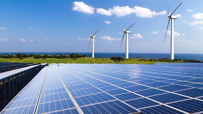 Kosta Rika tam 300 gündür yenilenebilir enerjiyle yaşıyor