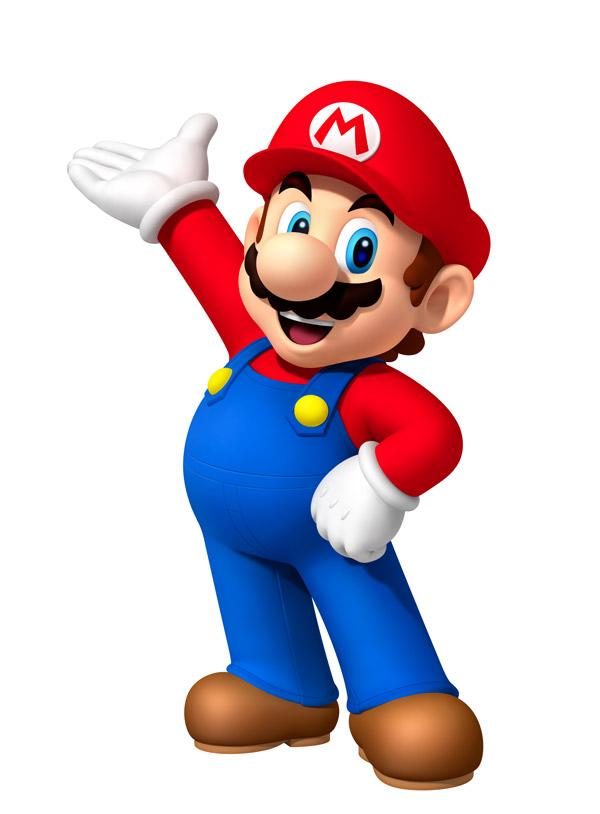 Hafta sonu ne oynasak? 7 ücretsiz Super Mario oyunu [İndir]