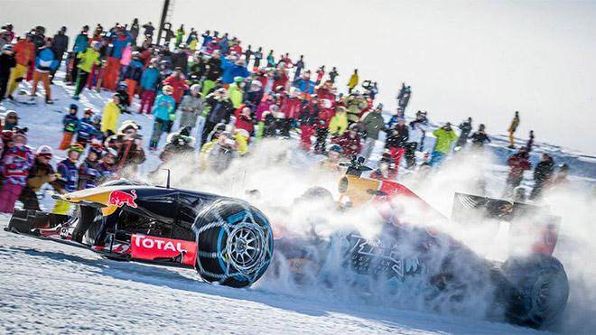 Max Verstappen Formula 1