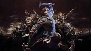 Middle-Earth Shadow of War incelemesi