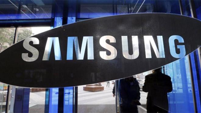 Samsung yapay zeka