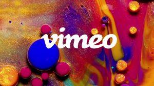 Vimeo HDR 8K