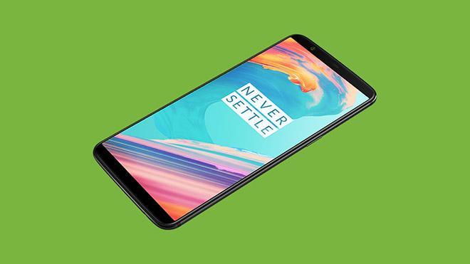 18:9 ekran akıllı telefon