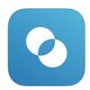 Twitter'ı bilim kurgu filmlerinden çıkmış hale getiren uygulama:TweetReality