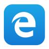 Microsoft Edge, Android tarafında önemli bir kilometre taşını geride bıraktı