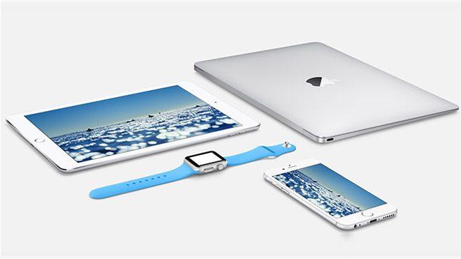 2018 MacBook ve Apple Watch hakkında son gelişmeler