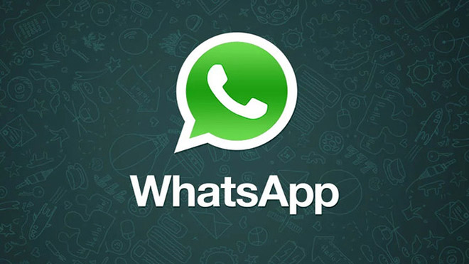 Whatsapp Haberleri 80