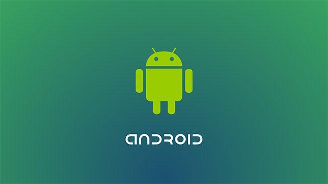 Açıklanan son rakamlara göre Android Oreo içler acısı durumda