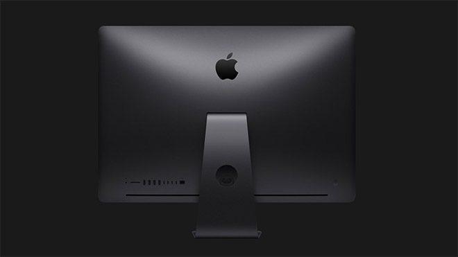 Apple iMac Pro Türkiye fiyatı