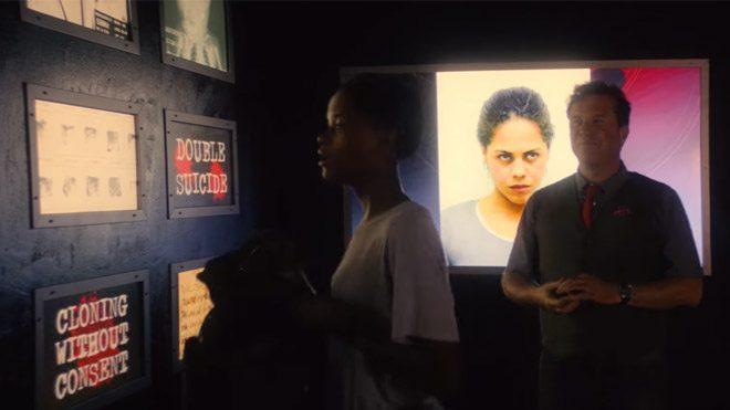black mirror black museum